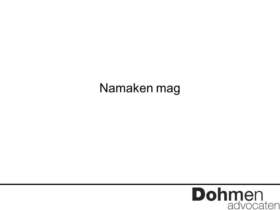 Namaken mag