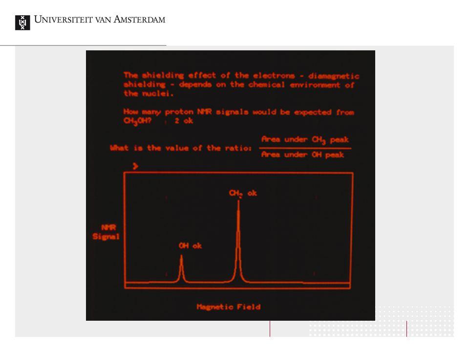 Dit is een schermafdruk van PLATO-IV, (Programmed Logic Automated Teaching Operations) Een ICT onderwijssysteem dat in gebruik was aan de UvA tussen 1977- 1979.