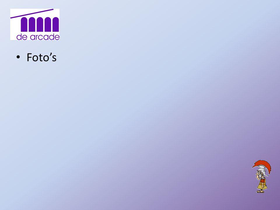 Overzicht activiteiten 2010/2011 Drie oktober Sinterklaas Kerstdiner Kijkavond projectweek Pasen Spel- en sportdag Sponsorloop school Kenia (meester Cees) Schoolkamp groep 8 Afscheid groep 8 Zomerfeest