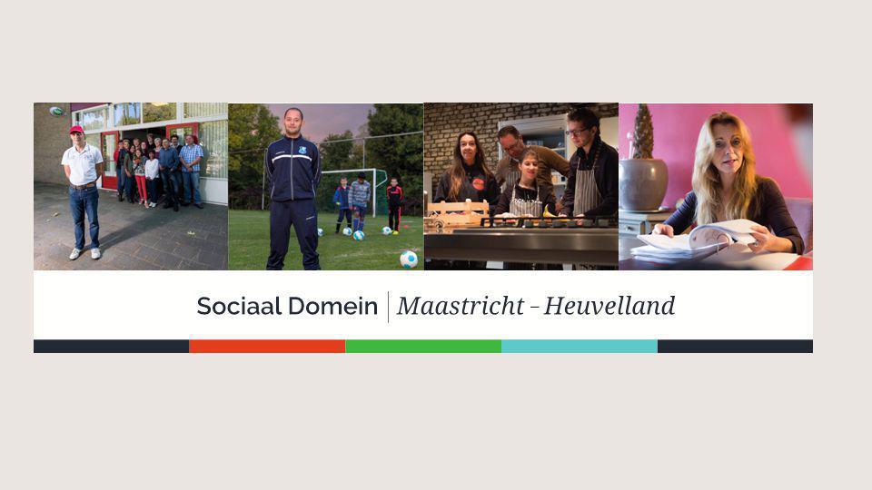 Inkoop Sociaal Domein OT 1 Prijs Prestatie 15 augustus 2014