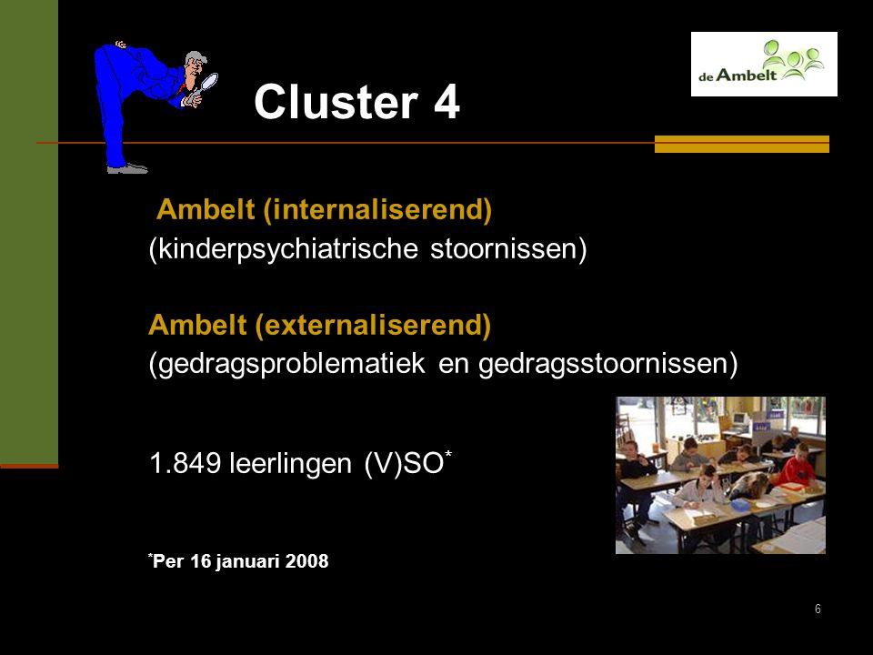 7 De Ambelt Zwolle Apeldoorn Nunspeet Kampen Deventer Steenwijk Meppel Hardenberg