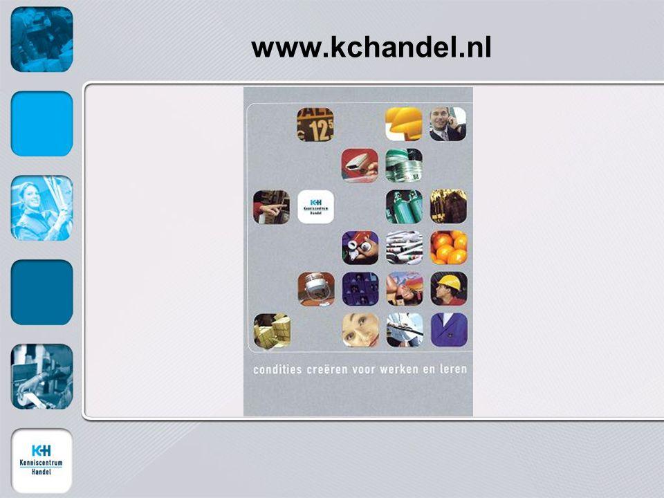 www.kchandel.nl