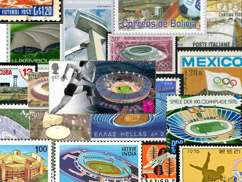 © http://de.wikipedia.org/wiki/Datei:Deutscher_Pavillon_Expo_67.JPG Nationaal stadion Beijing, Herzog de Meuron, 196 sport – 9/