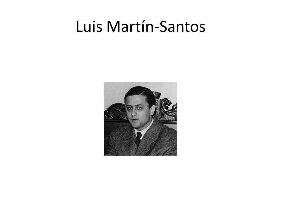 TIEMPO DE SILENCIO 1962 Keerpunt Bijzonder complexe vorm Hevige maatschappijkritiek Deze wordt nog versterkt door vorm