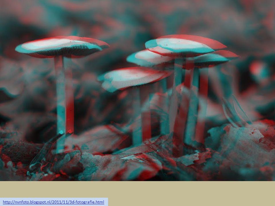 http://nvnfoto.blogspot.nl/2011/11/3d-fotografie.html