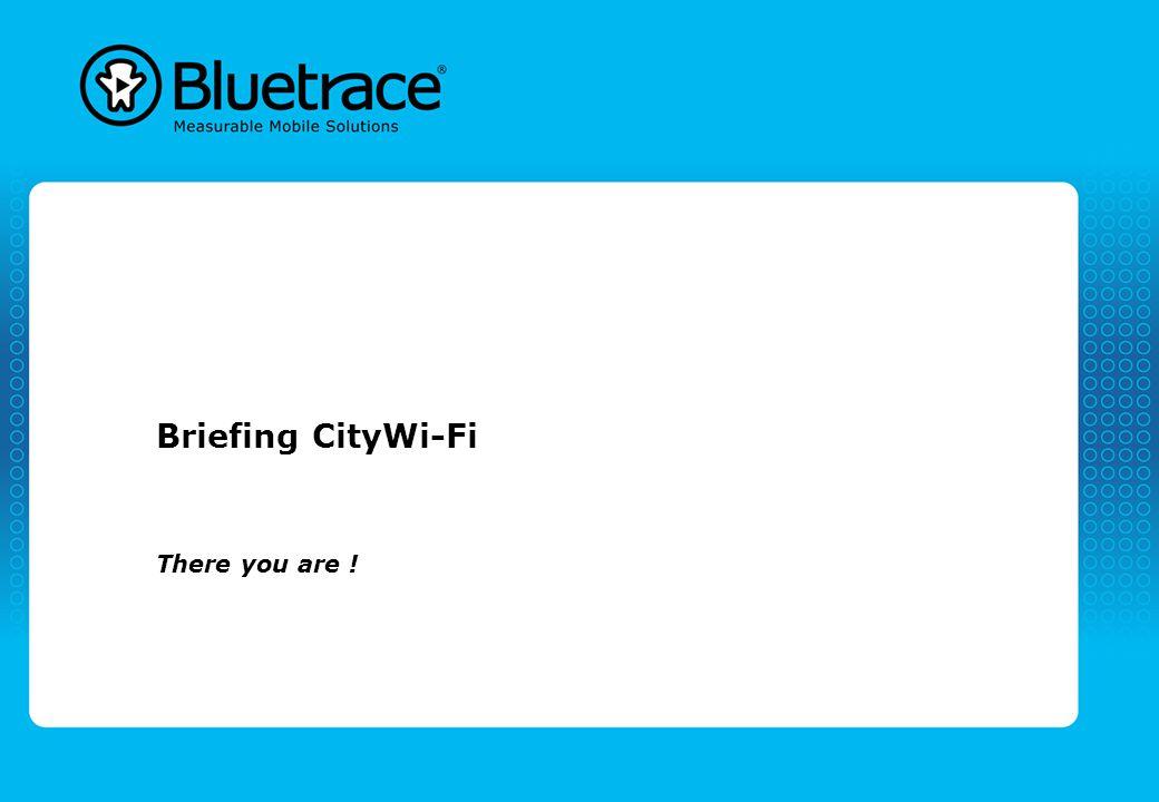 Bluetrace is onderdeel van Moreless 2 Bluetrace® - onderdeel van de Moreless Group.