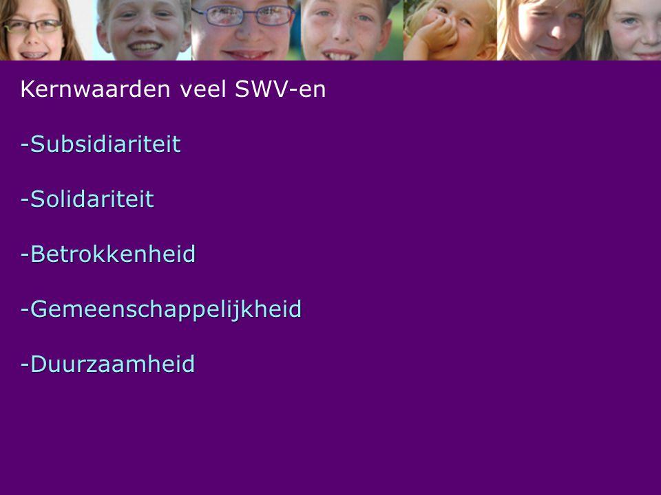 Dilemma of……....????.Een enkel kengetal nader beschouwd Rechtstreekse instroom SWV soms > 70%.