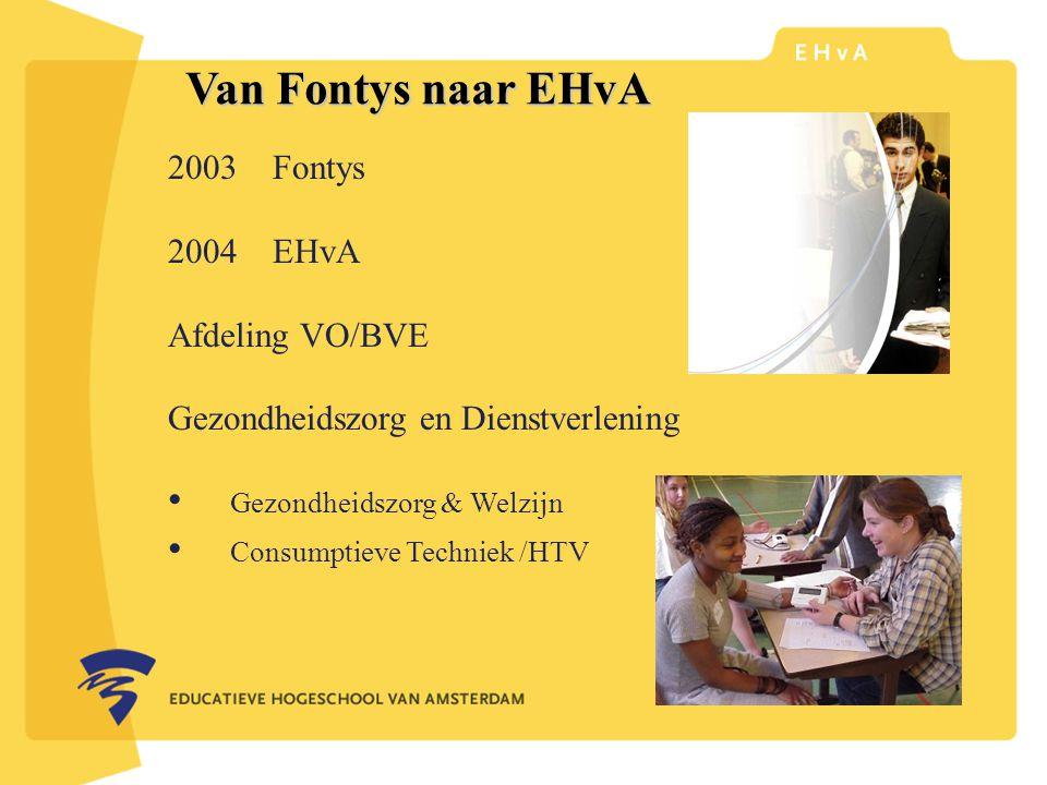 leraar of pedagoog word je aan de Educatieve Hogeschool van Amsterdam Het Muurtje Groep 1 obv.