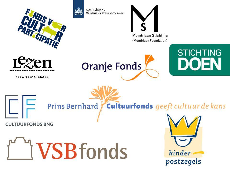 http://www.brabantsenetwerkbibliotheek.nl/fondsen-en-subsidies