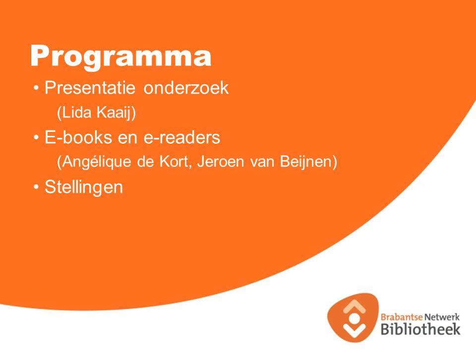 Al in 1971 werden de eerste e-books via het project Gutenberg online gezet.