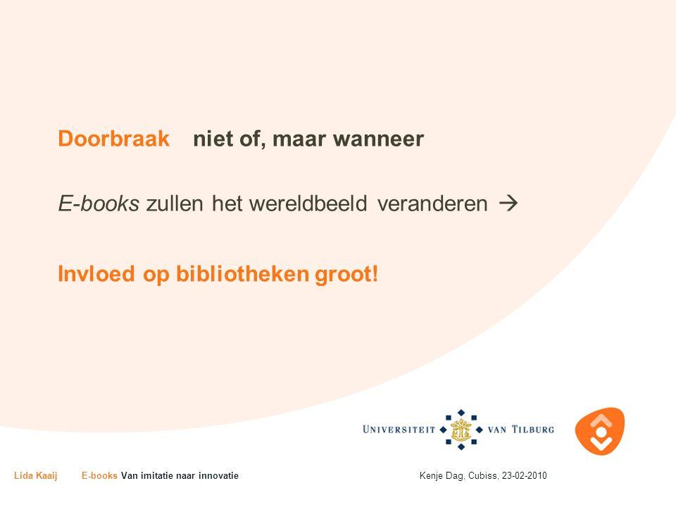 Bronnen: http://www.apple.com http://www.ereaders.nl http://www.flickr.com/photos/dalelane/2159963577/ http://www.flickr.com/photos/jonhurlock/3527710657/ http://www.flickr.com/photos/ken-ichi/1355859061/ Advies aanbod E-readers en E-books aan klanten, Berlinda Kerkhof