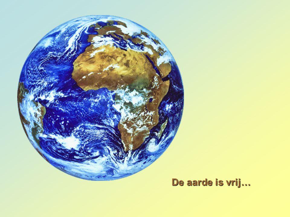 Een nieuwe wereld co-creëren, hand in hand, stap na stap, van hart tot hart, samen met alle WAKKERE mensen !