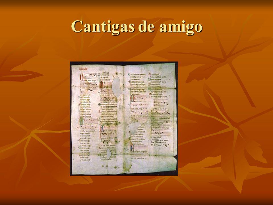 Flos sanctorum Neergeschreven heiligenlevens Neergeschreven heiligenlevens Voorbeeld voor gelovigen Voorbeeld voor gelovigen Voorgelezen, in kloosters b.v.
