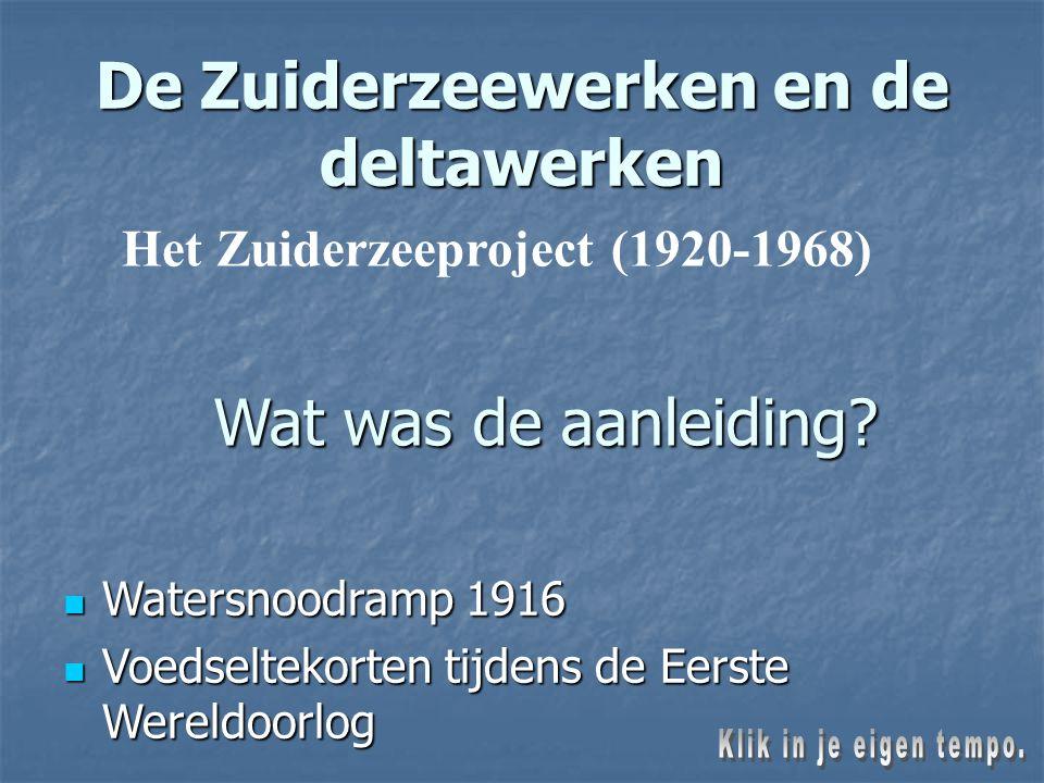 Hendric Stevin: In het Twaalfde Boek van zijn Wisconstich Filosofisch Bedrijf uit 1667, stelde hij voor om het geweld en vergif der Noordzee uit het Verenigd Nederland te verdrijven