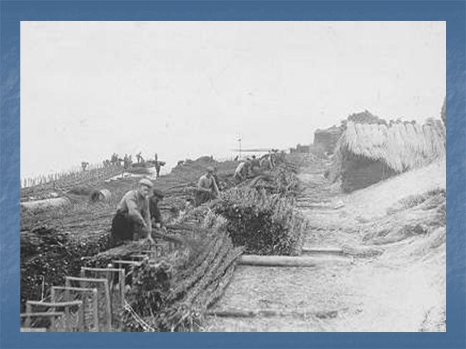De Afsluitdijk sluit sinds 1932 het IJsselmeer (de voormalige Zuiderzee) af van de Waddenzee en loopt van Den Oever op het voormalige eiland Wieringen