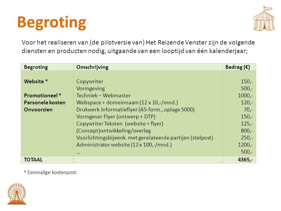 FHK - ABV | DBKV | Docent Judith Boessen | Semester 6, '13 – '14 Rita de Bresser, Martijn Goossens, Peter Lubbers, Richard Rokx