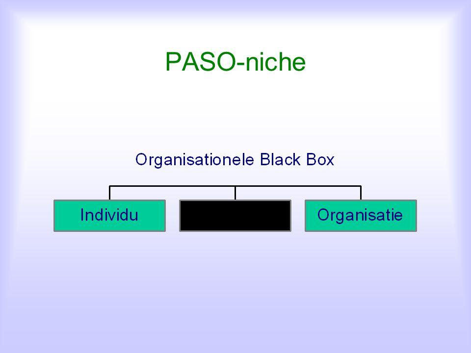 PASO-niche
