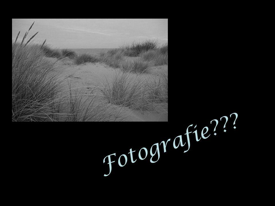 Fotografie???