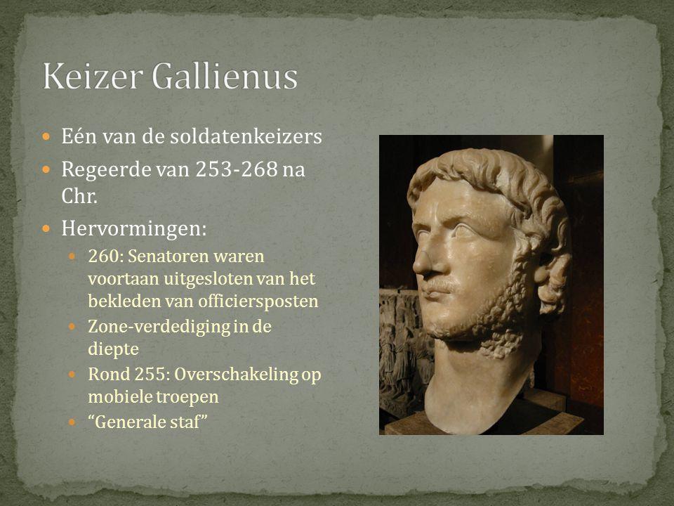 Nieuwe hoofdstad, nl.