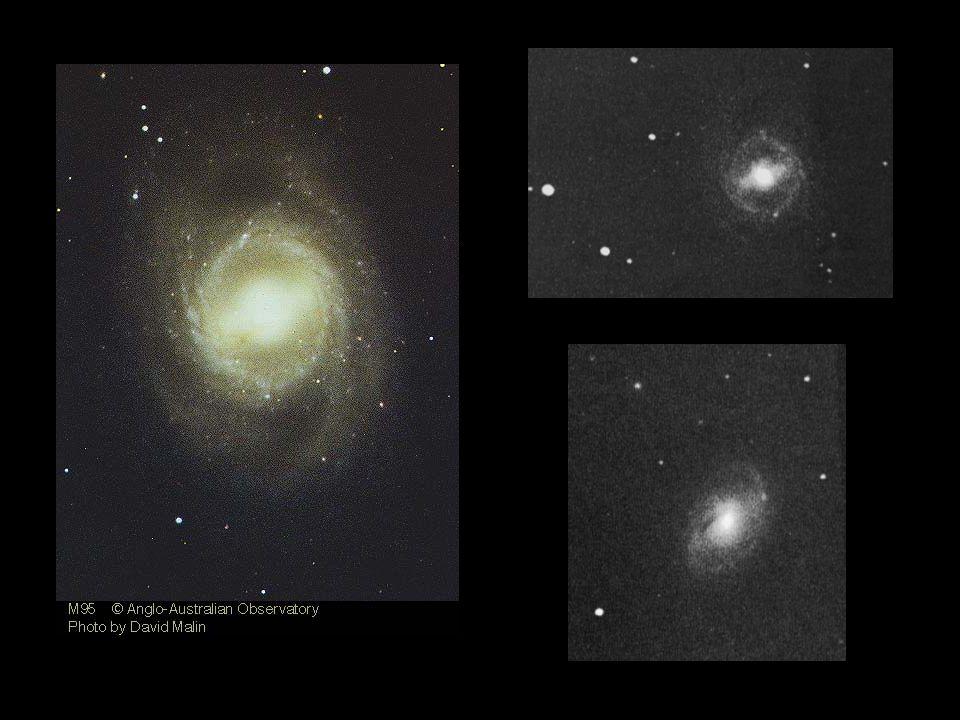 Telescopen Belangrijkste types –Refractors –Newton – Dobson –Smidt-Cassegrain Monteringen –Azimutaal –Equatoriaal