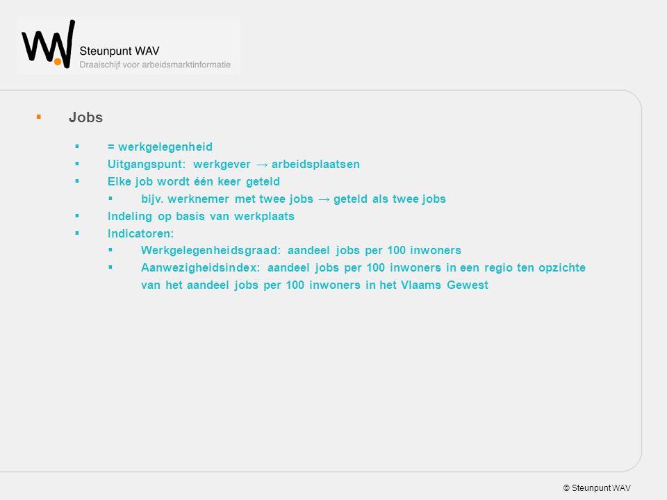 © Steunpunt WAV  Hotline  Ga naar www.steunpuntwav.bewww.steunpuntwav.be  Bovenaan klikken op Over Steunpunt WAV  Klikken op Contacteer ons  Klikken op Vragen, suggesties en opmerkingen  Hier vind je een formulier waar je al je vragen, suggesties en opmerkingen kan doormailen  Je kan ook rechtstreeks mailen naar steunpunt@wav.kuleuven.besteunpunt@wav.kuleuven.be