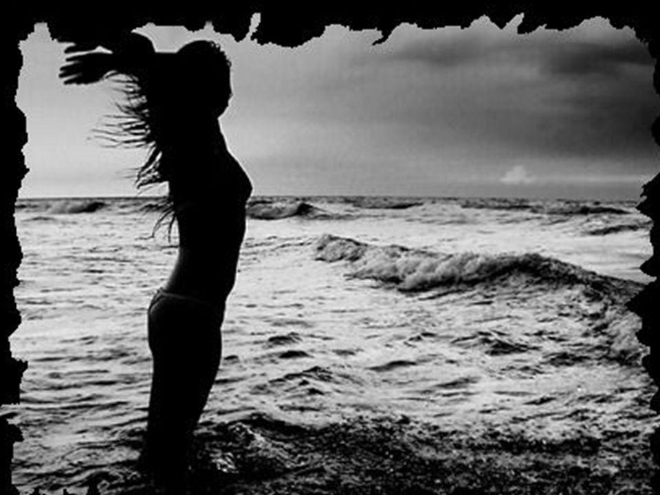… en wat ik wil is een veilige hand, waar de mijne in rust, en die naar me verlangt…