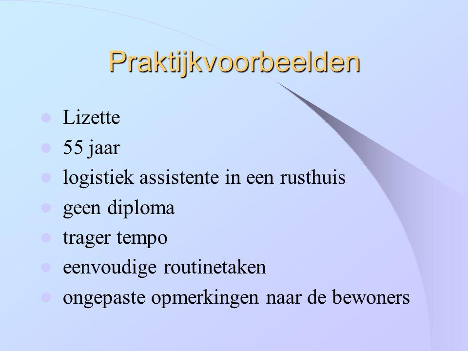 CONTACTEREN MAATSCHAPPELIJKE ZETEL: ATB – VLAAMS BRABANT/BRUSSEL KAPUCIJNENVOER 10 3000 LEUVEN TEL: 016/20.15.99 - FAX: 016/22.10.18 info@atb-brabant.be www.atb-brabant.be