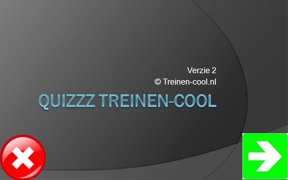 Verzie 2 © Treinen-cool.nl