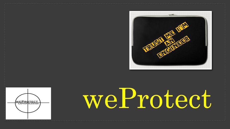 weProtect