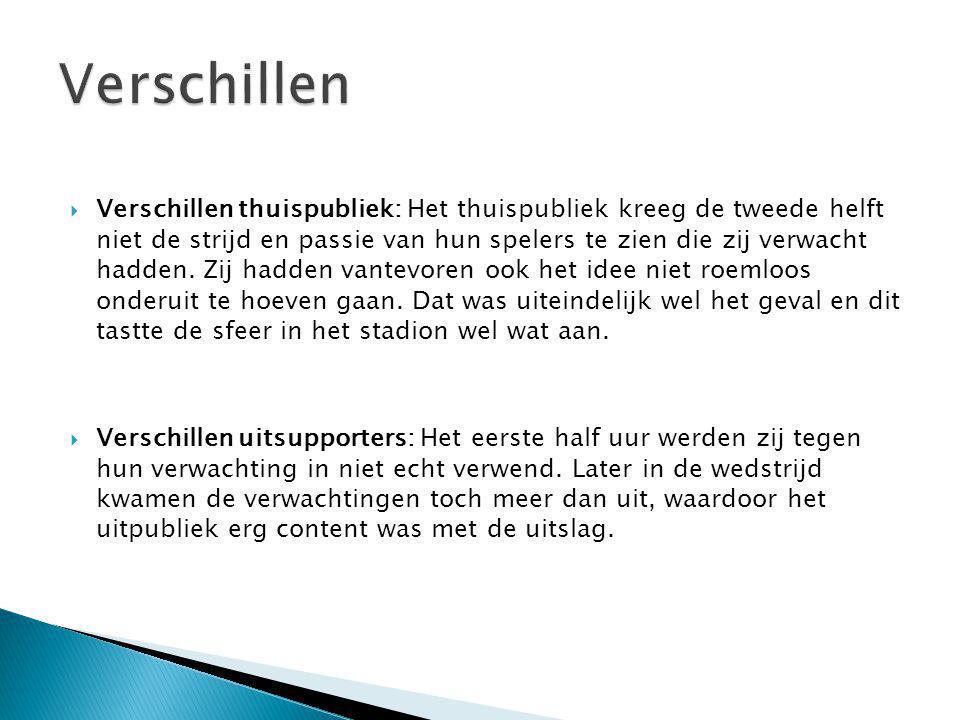 Willem II – Fc Twente  15-09-2012  19.45  TILBURG- Willem II heeft thuis niet voor een stunt kunnen zorgen tegen Fc Twente.