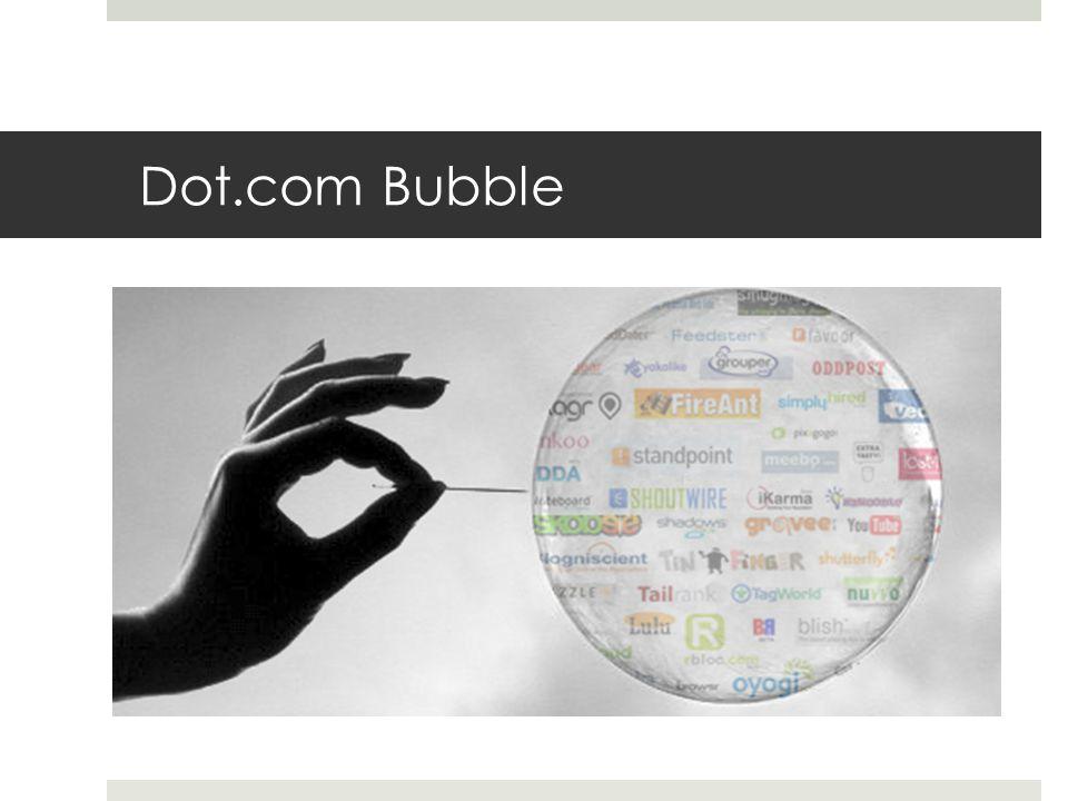 Samenwerking ICT / Marketing