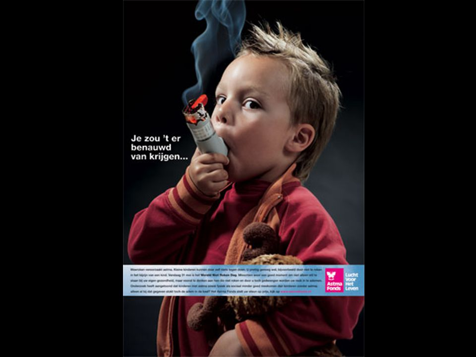 En nu… … weet je alles over Astma, … wat je ertegen kan doen, … weet je wanneer je moet oppassen, … weet je waar je inlichting kan vinden, …zijn wij klaar en zullen we je niet langer vervelen!.
