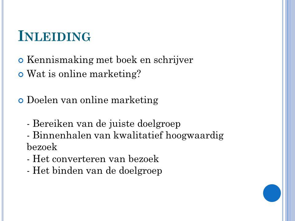 Z OEKMACHINE MARKETING Google Adwords – Advertenties Inkomsten en kwaliteit