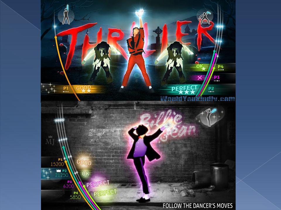 Bekijk hier de gameplay: http://www.youtube.com/watch?v=8oC q1JX-9j4&feature=relmfu