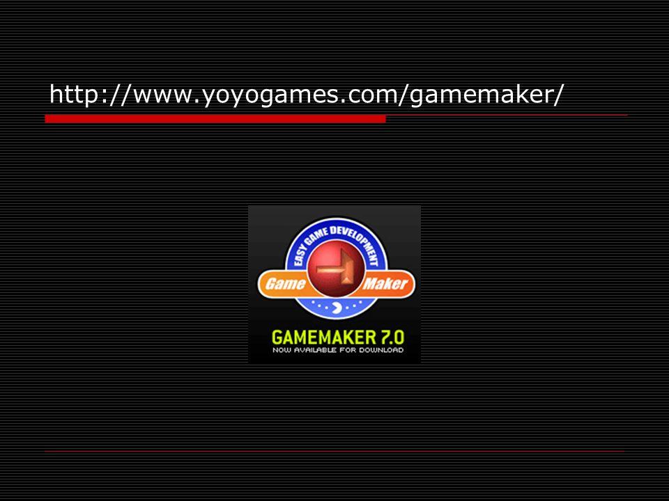 http://www.yoyogames.com/gamemaker/