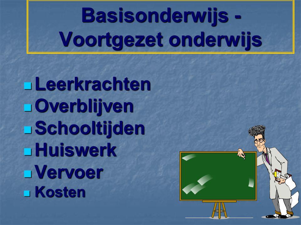 VMBO ( voorbereidend middelbaar beroeps onderwijs ) 4 jaar 4 jaar Voorbereiding MBO Voorbereiding MBO Keuze voor een sector: Keuze voor een sector: 1.