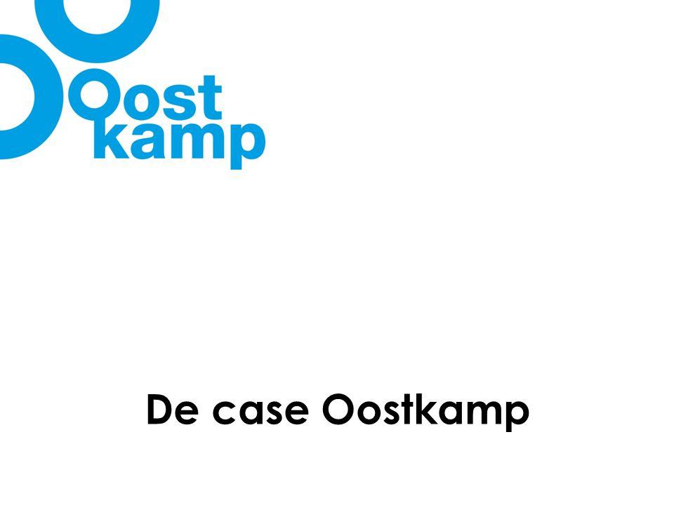 6/09/20142 Ter inleiding GEMEENTE OOSTKAMP Middelgrote gemeente – Ruim 23.000 inwoners – 4 deelgemeenten/zes kernen Gemeentebestuur – ca.