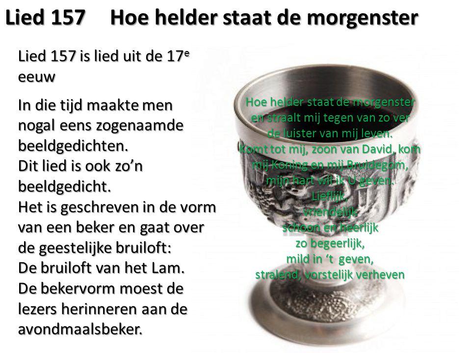 Thema 1. Punt1 2. Punt2 3. Punt3 Na de preek: ps. 110 : 3, 5 en 6