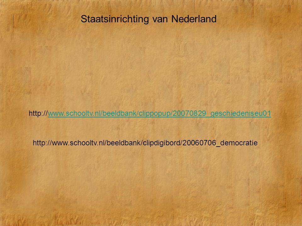 http://www.schooltv.nl/beeldbank/clippopup/20070829_geschiedeniseu01www.schooltv.nl/beeldbank/clippopup/20070829_geschiedeniseu01 http://www.schooltv.nl/beeldbank/clipdigibord/20060706_democratie
