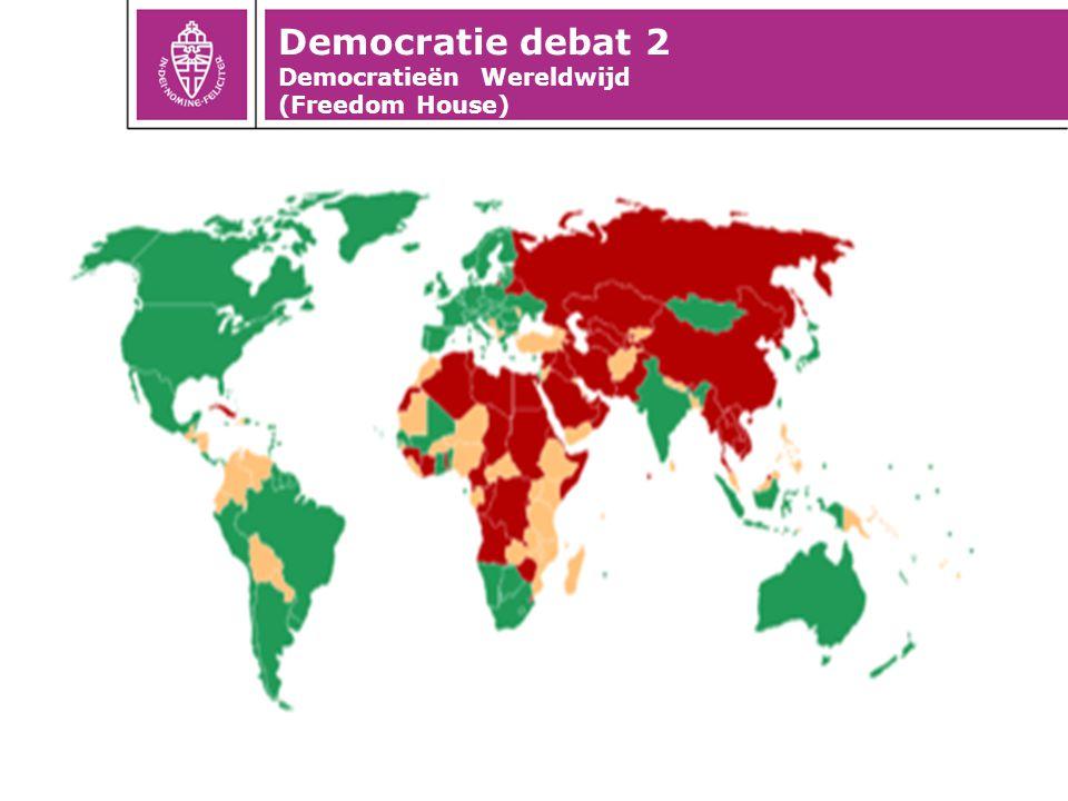 5 Democratie debat 3