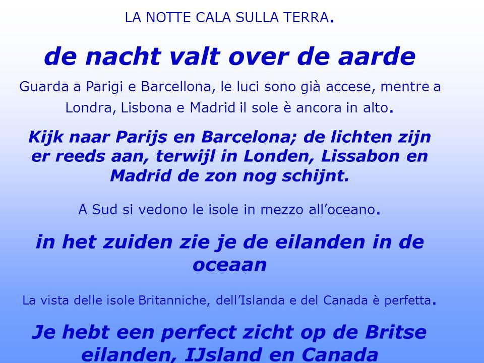 Gibilterra Tangeri Marocco Spagna Malaga Mar Mediterraneo