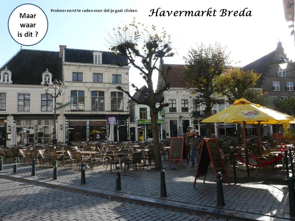Brabant Ligt ongeveer daar De Maan hangt hier. …. (soms) Ginder woon ik.