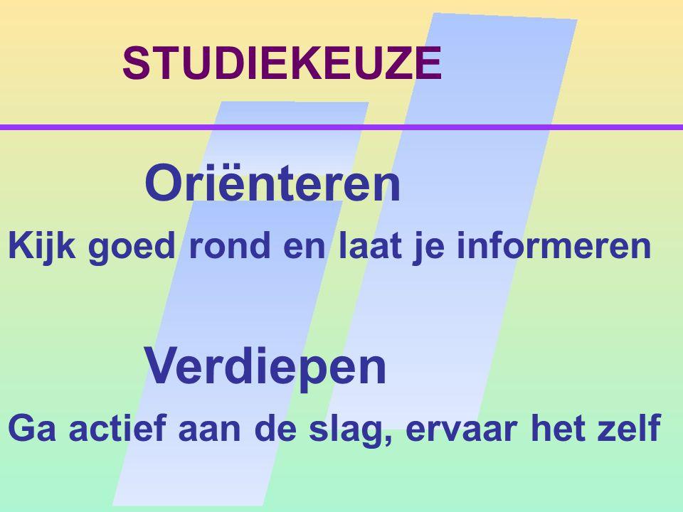 Universiteit Leiden www.aansluitingsprogramma.leidenuniv.nl