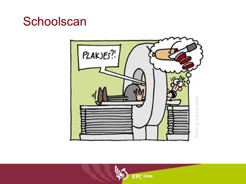Schoolscan