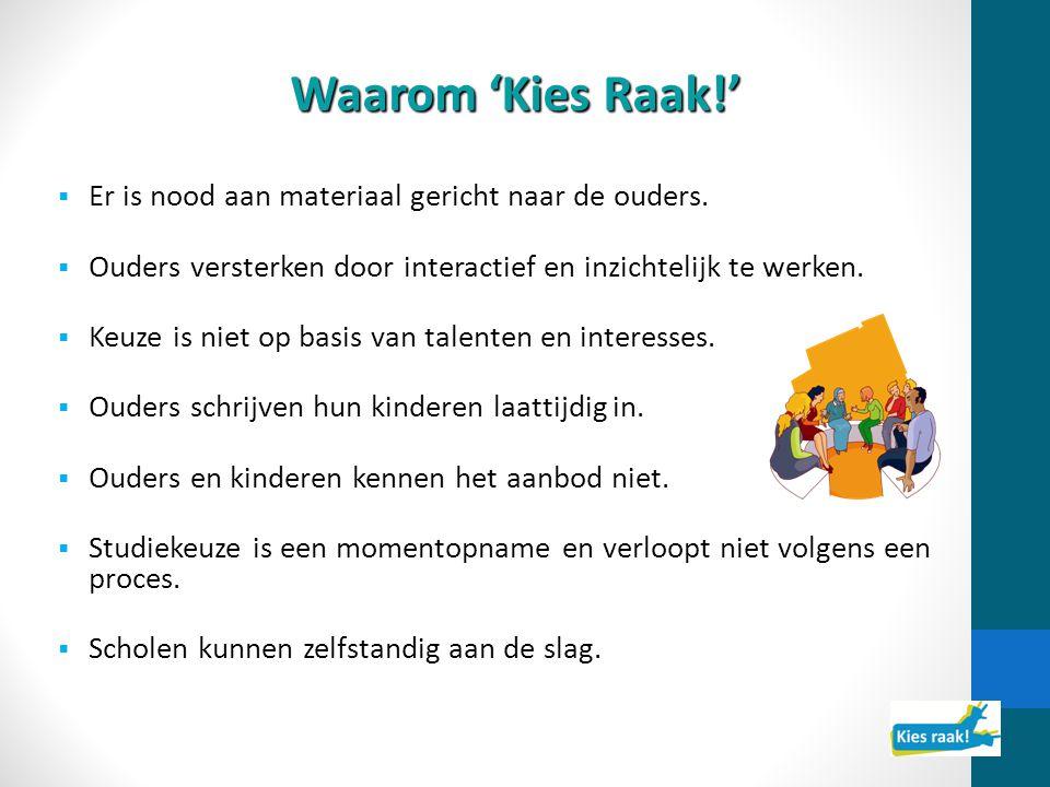 www.deschoolbrug.be info@deschoolbrug.be