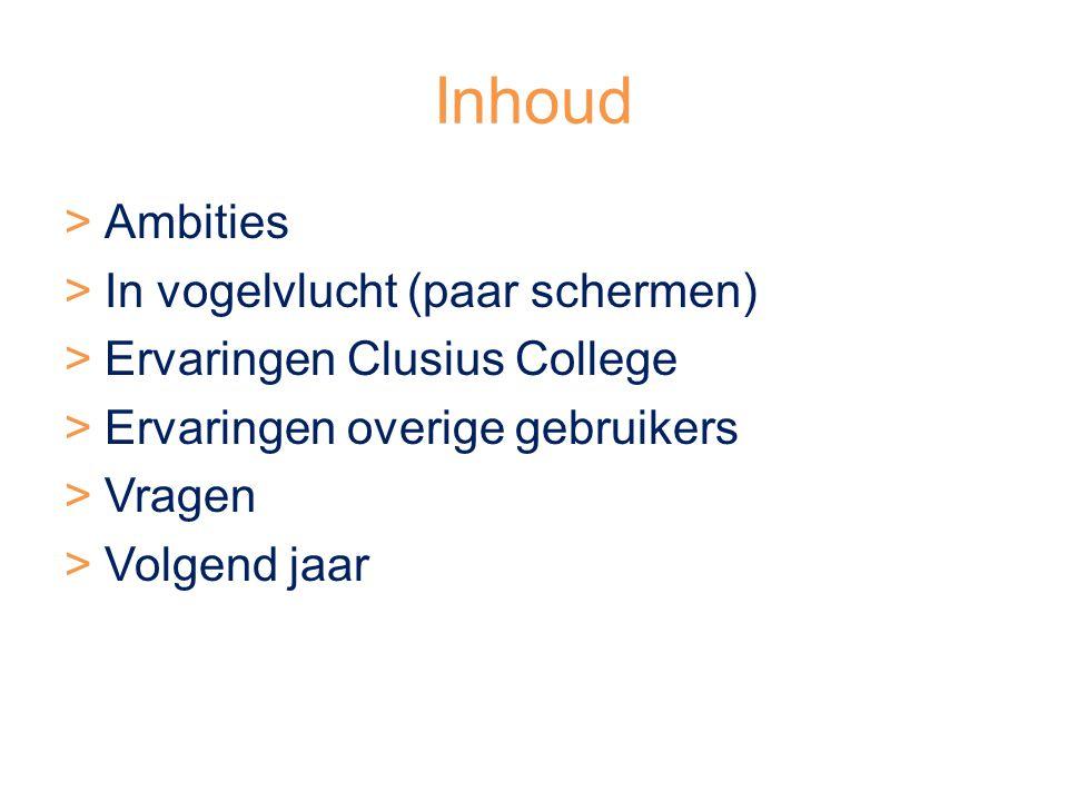 SamenWerken aan kwaliteit >www.sterkgroenonderwijs.nlwww.sterkgroenonderwijs.nl >www.facebook.com/sterkgroenonderwijswww.facebook.com/sterkgroenonderwijs