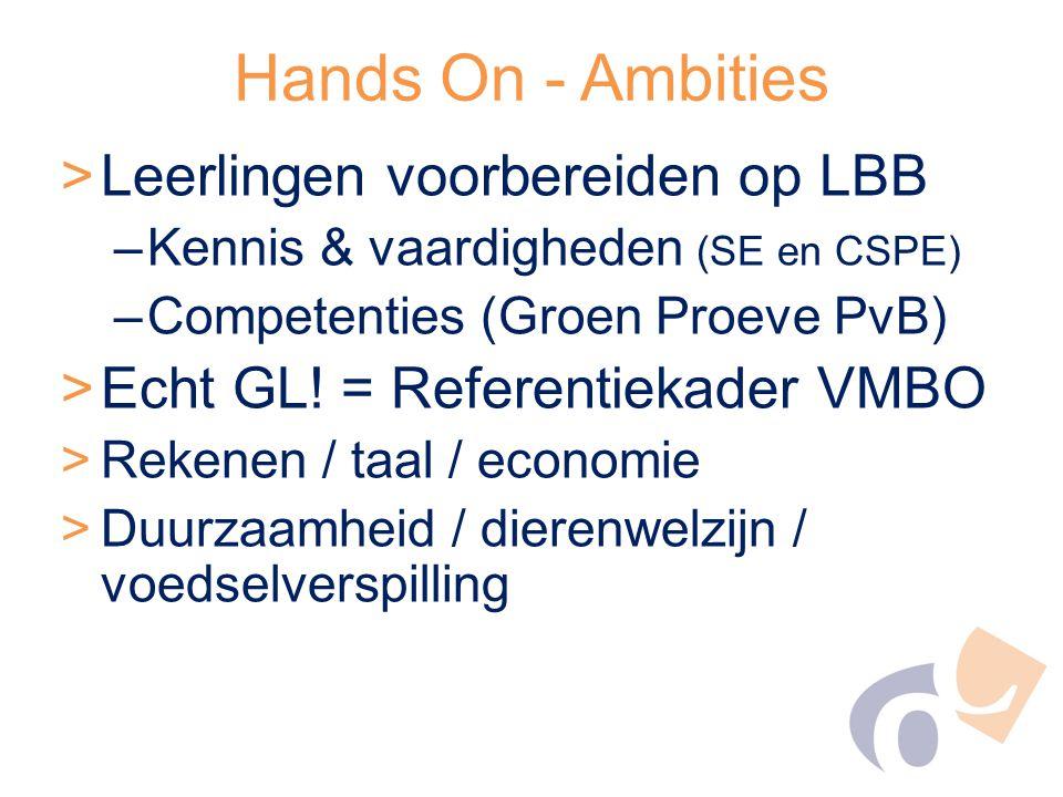 Meer informatie >Peter van Loon >(06) 266 783 25 >p.vanloon@ontwikkelcentrum.nlp.vanloon@ontwikkelcentrum.nl >@pwavanloon >Lobke Spruijt >(0318) 642 992 >l.spruijt@ontwikkelcentrum.nll.spruijt@ontwikkelcentrum.nl >@LobkeSpruijt