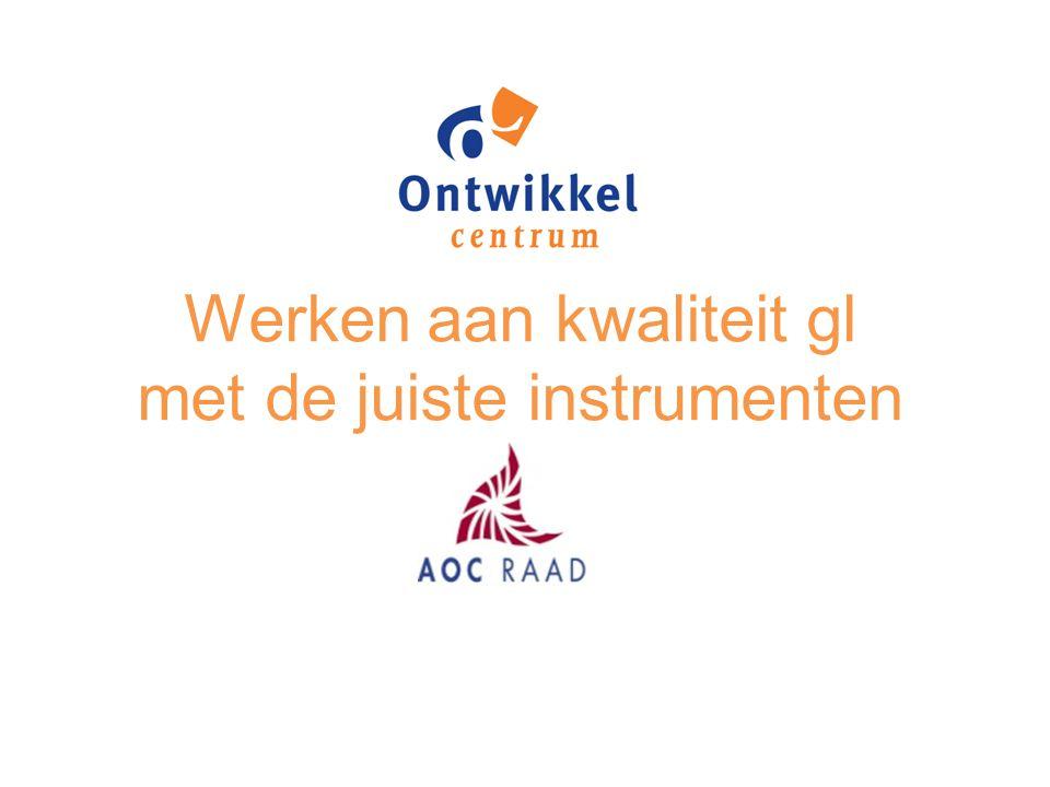 Meer informatie >informatiestand >Ontwikkelcentrum: –Peter van Loon –(06) 266 783 25 –p.vanloon@ontwikkelcentrum.nlp.vanloon@ontwikkelcentrum.nl –www.ontwikkelcentrum.nl/hands-on