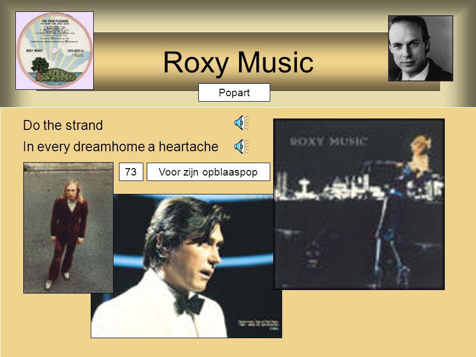 Toto Hold the line Rosanna Africa 79 82 Steely Dan sessiemuzikanten