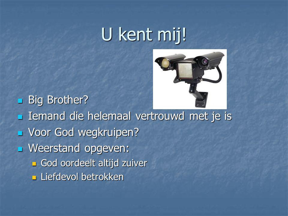 Groot geheim Geheim achter geheim: God is er Geheim achter geheim: God is er Kwijtgeraakt.